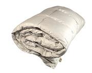 Купить зимнее одеяло,  Одеяло пух-перо Comfort