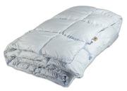 Купить двуспальное одеяло Harmony (гипоаллергенное)