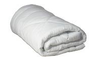 Купить одеяло в интернет магазине недорого,  Одеяло Elegant 2 сп