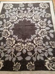 Одеяло Acryl Velours