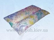 Ортопедическая подушка. Подушки от производителя.