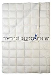 одеяла,  подушки Billerbeck.net.ua